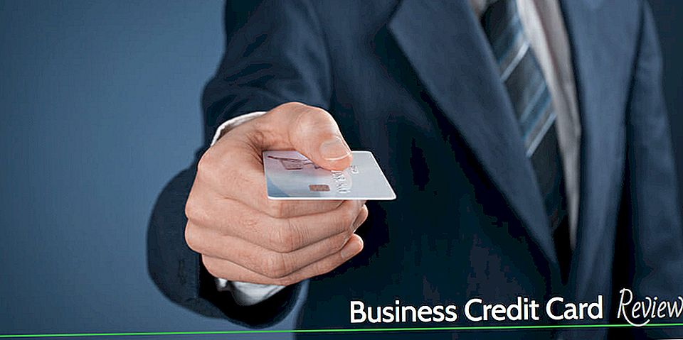 AMEX Business Platinum® Credit Card Review - 100،000 Membership Bonus Points LTO